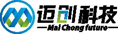 北京迈创未来科技有限公司